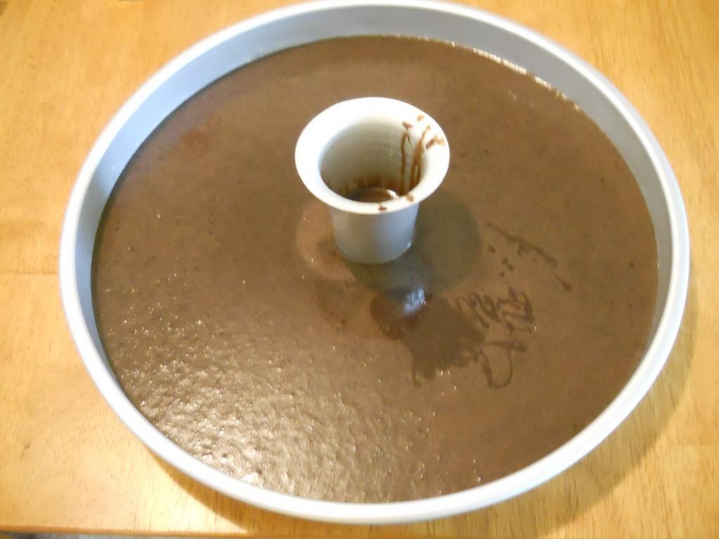 """14"""" Pan + Baking Core"""