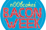 Bacon Week: Bacon-Infused Spirits