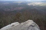 Cheaha Mountain