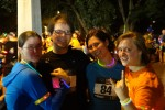 My First 5k: Firefly Run