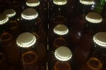 Homebrew: Beginner's Pale Ale