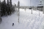 Ski Trip: Winter Park Resort