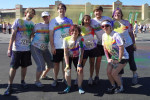 The Color Run Atlanta