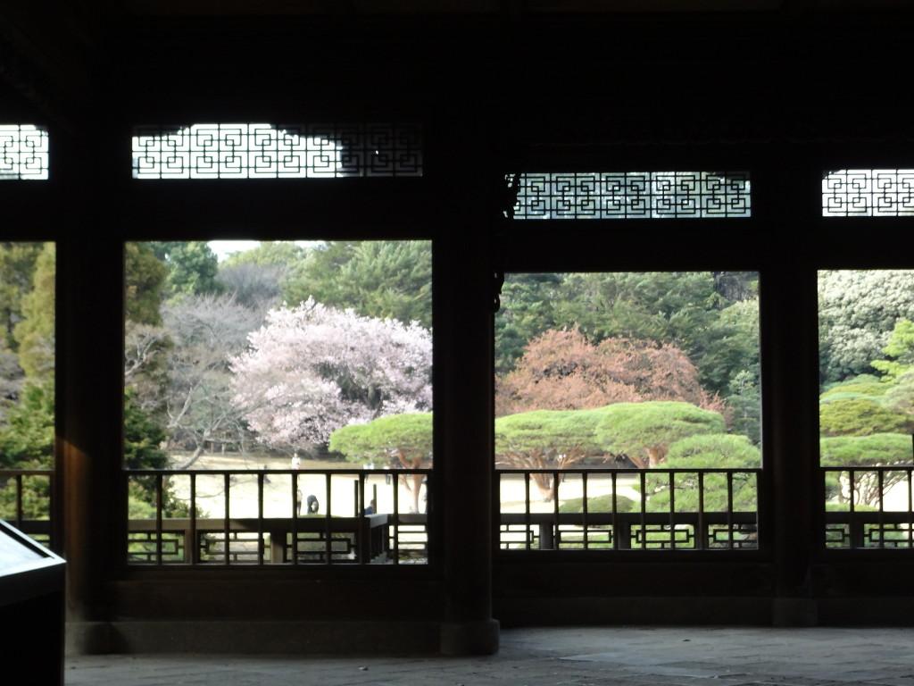 Taiwan Pavilion – Kyu-Goryo-Tei