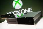 The Xbox One Backpedal