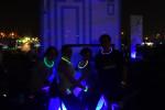 Glow-in-the-Dark 5K Dance Party