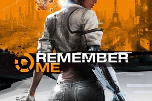 Game Critique: Remember Me
