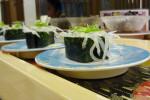 Japan: Eating & Drinking In Tokyo