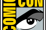 San Diego Comic Con 2014 Countdown: 3 Days!