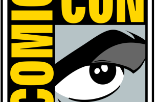 San Diego Comic Con 2014 Countdown: 3 Days!
