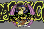 Dragon Con & Upcoming Mystery Event!