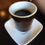 Stephen's espresso