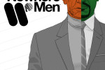 This Week in Comics: Nowhere Men #1