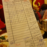 Dim Sum with Buford Highway Foodies
