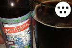 Sweetwater Festive Ale