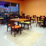 Al Amin Restaurant Doraville Ga