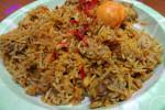 Al-Amin Halal Restaurant