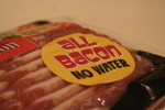 Bacon Week 2014: It's almost here!