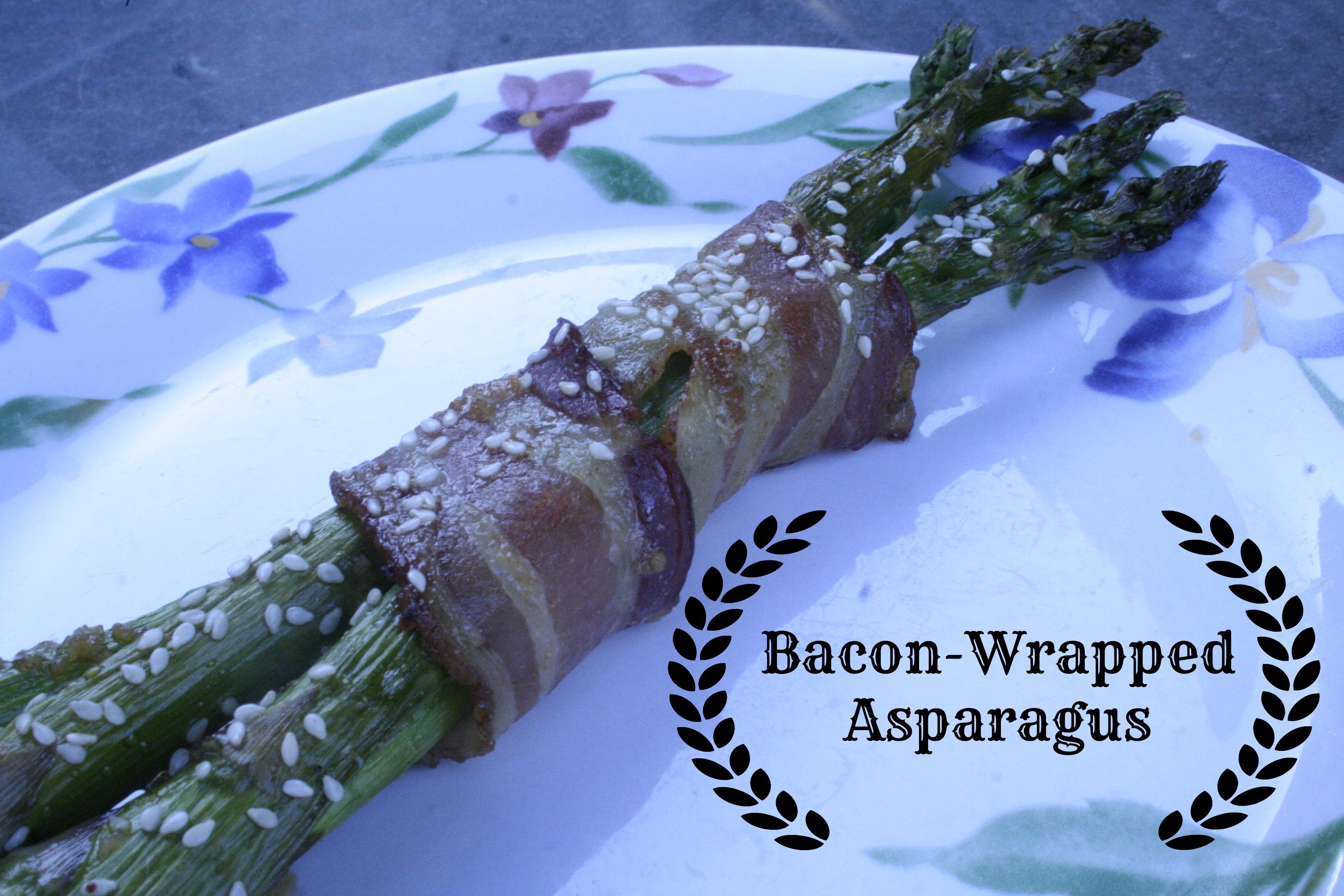 AsparagusText.jpg