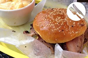 brisket-sandwich-thumb