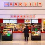 ATL-The-Varsity-airport