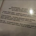 Cute cocktail names