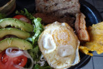 Las Delicias De La Abuela Restaurante