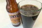 Jekyll Brewing Cooter Brown