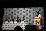 SDCC 2014: Thursday