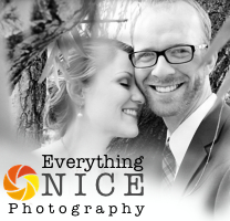 Everything Nice Photography