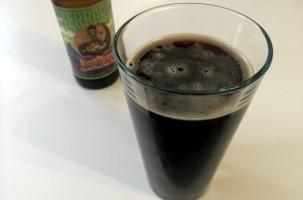 Terrapin Liquid Bliss Chocolate Peanut Butter Porter