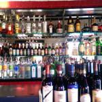 Fritti Bar