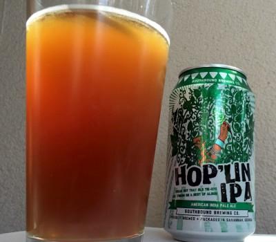 southbound-hoplin